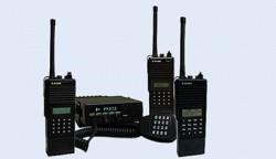 The Critical Communications Review - Motorola Laments Grey Market