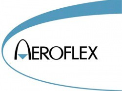 The Critical Communications Review - Aeroflex and Bird