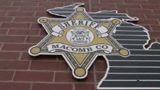 The Critical Communications Review - Macomb County Enhances