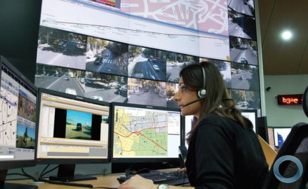 The Critical Communications Review - Motorola Solutions