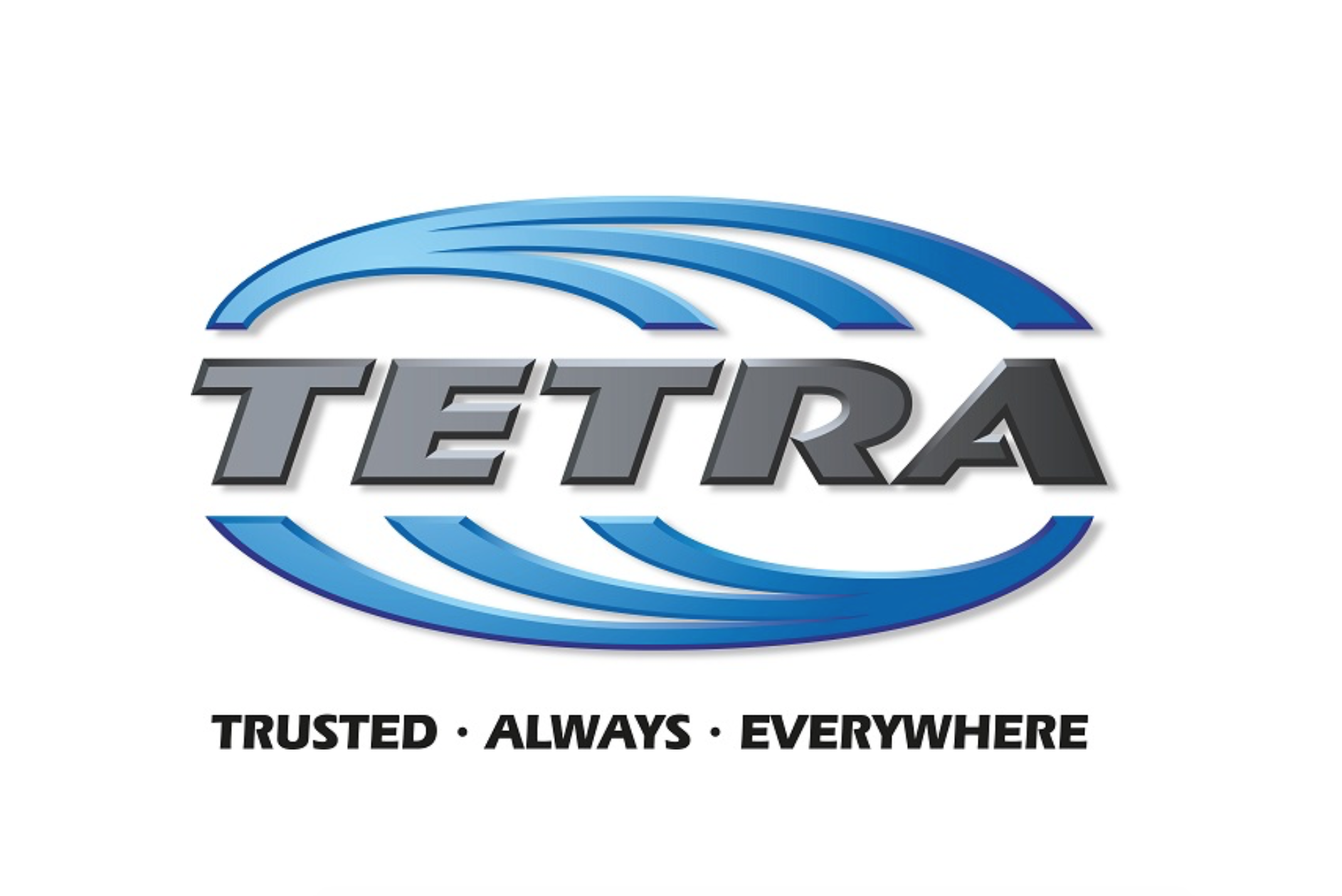 The Critical Communications Review - TETRA Security