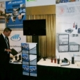 PMRExpo-Axell_Wireless