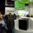 Visitors_Hytera_PMRExpo
