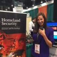 DHS S&T IWCE 2015
